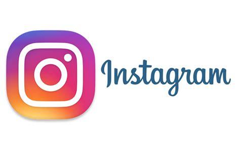 instagram on android how to send disappearing photos in instagram on android and iphone 187 technohacker