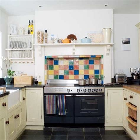 country kitchen tile ideas 37 best images about tiles on black toe san