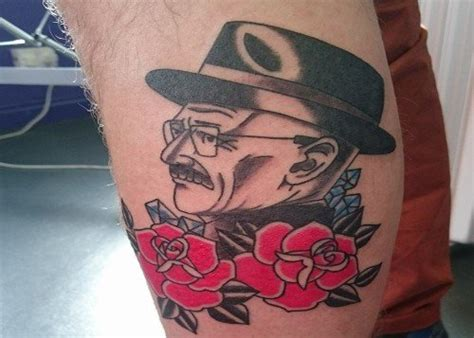 how to deal with tattoo pain dealing with
