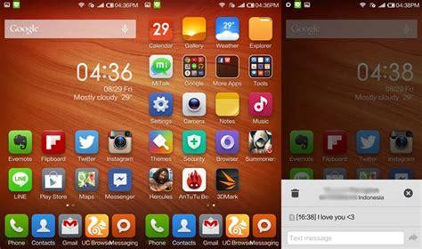 aptoide itu apa spesifikasi xiaomi redmi 1s android miui tangguh harga