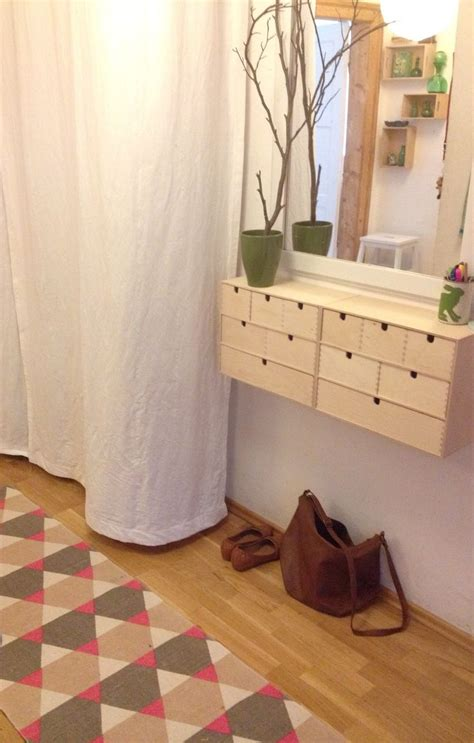 585 best images about ikea hacks on pinterest billy 10 best ideas about ikea garderobe auf pinterest
