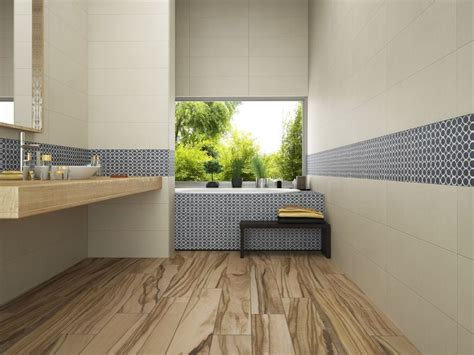 una idea  remodelar  interceramic bathroom cute