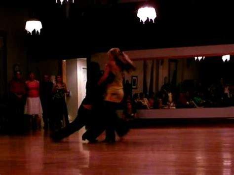 chicago classic swing jordan frisbee west coast swing dancing videos