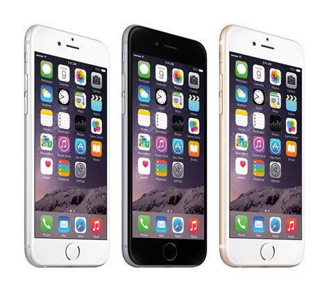 3 iphone plans iphone 6 64gb prices compare the best plans from 0 carriers whistleout