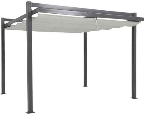 Pavillon 2 Mal 2 Meter by Pavillon Leco Design Pergola 3 5x3 5x2 30 M Polyester 160