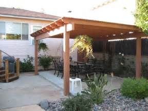 Outdoor Patio Ideas Pinterest by Planning Amp Ideas Covered Patio Designs Patio Decorations