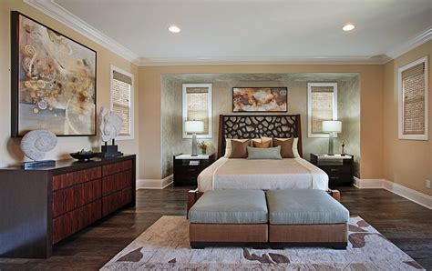 serene bedroom ideas asian inspired bedrooms design ideas pictures