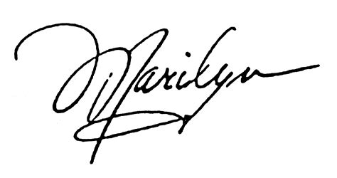 what women can learn from signatures gwyneth and