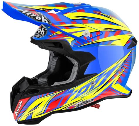 discount motocross helmets airoh airoh helmets attractive price usa attractive