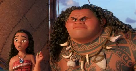 film moana cast join the cast of disney s moana for an exclusive feature