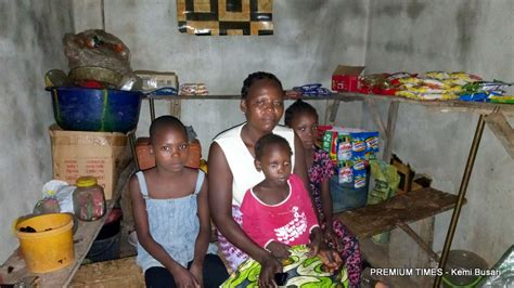 special report lagos forgotten communities how idps suffer in nigeria s wealthiest state 1