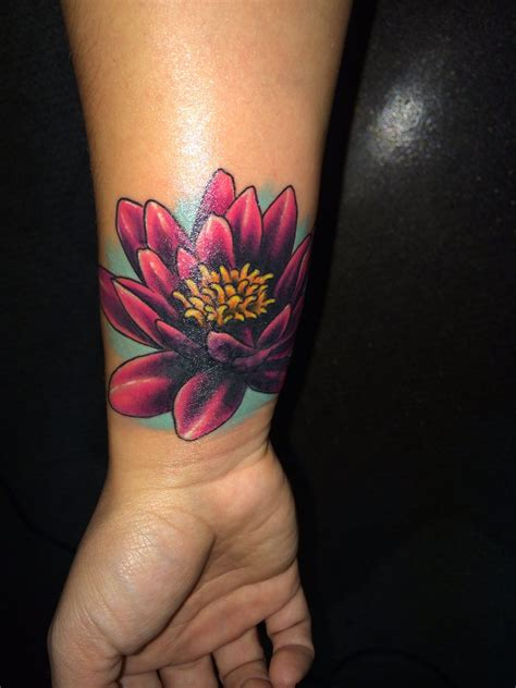 cover up flower tattoos my beautiful lotus flower cover up tattoos