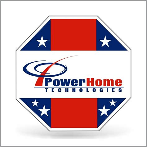 power home technologies of ga office in pooler