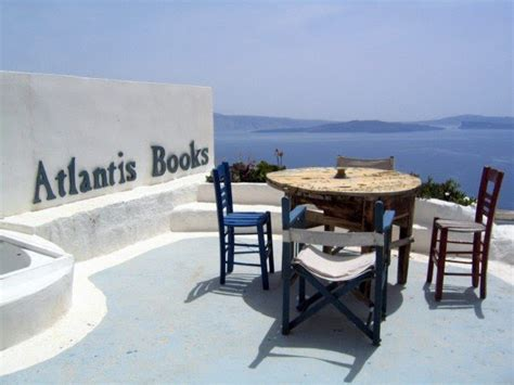atlantis books atlantis books r j dent