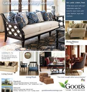 Atlantic Bedding And Furniture Charlotte Nc Atlantic Bedding And Furniture Charlotte Nc Garden