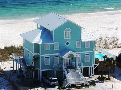 vrbo gulf shores houses pin by nolan on front rentals