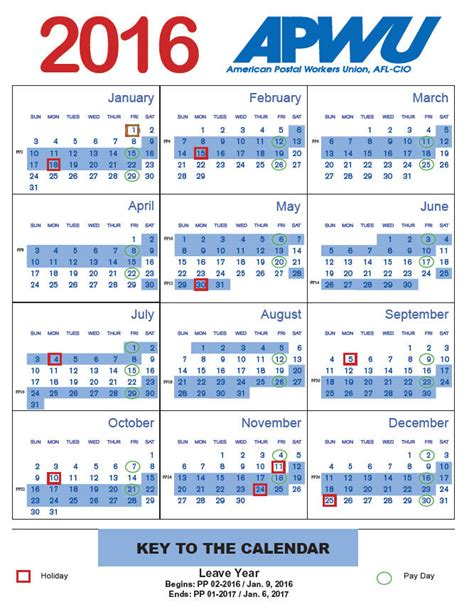 ky unemployment biweekly claim 2015 pay period calendar search results calendar 2015