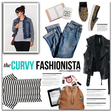 fashion trends and tips best style advice for teens fashion tips for plus size women over 50 fall trends 2018
