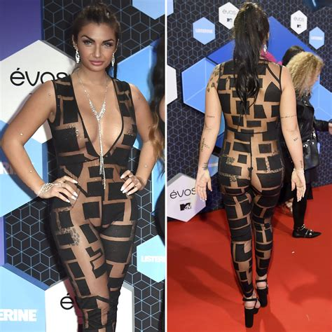 Lamborghini Sweepstakes - 2016 emas red carpet see the most revealing looks 2 life style