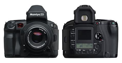 mamiya digital mamiya zd and digital back digital photography review