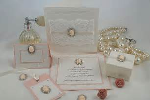 Wedding invitations and stationery special occasion hire