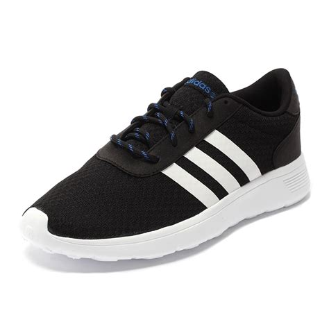 adidas shoes 2015 adidas neo shoes 2015 selfcavies co uk