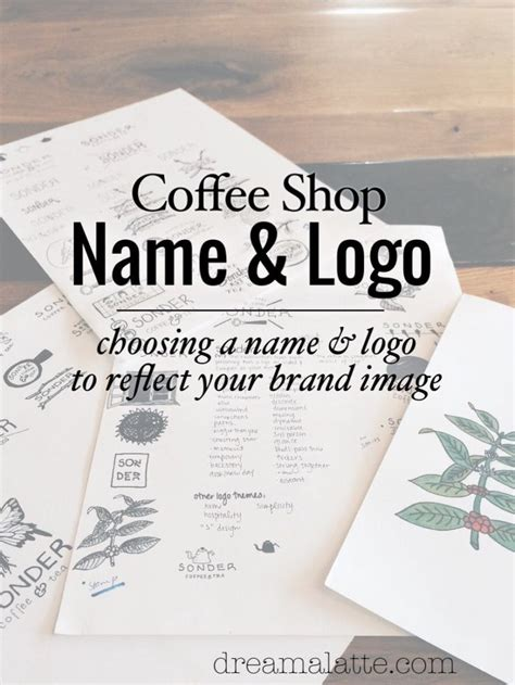 coffee names 25 best ideas about coffee shops on coffee shop design cafe design and