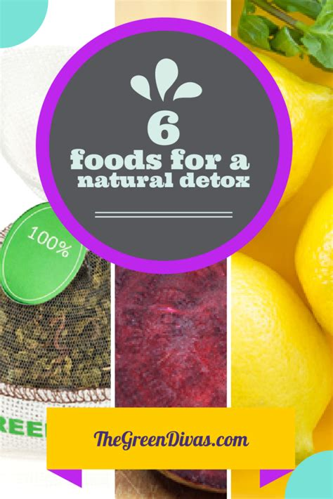 Does Cold Weather Help Detox by Six Foods To Naturally Detox Your This Winter