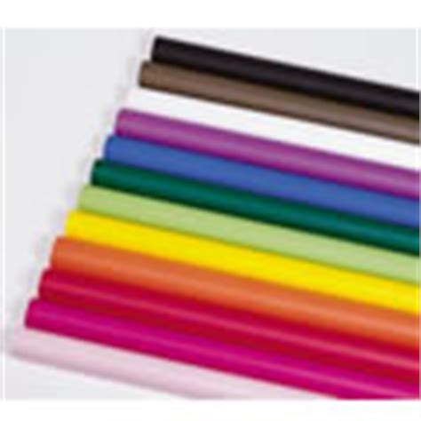 colored butcher paper 48 quot x 200ft colored butcher paper rolls sided
