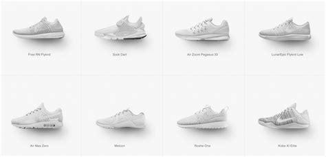 Nike Zoom Flyknite Original nike id เป ดต วในบ านเราแล วให ท กคนได ออกแบบรองเท าได เอง