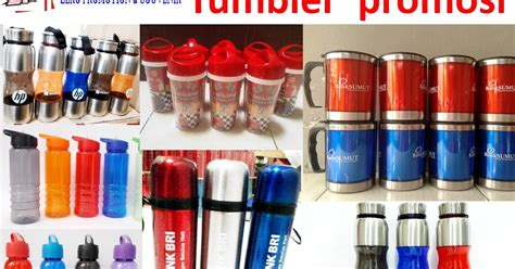 Special Gelas Stainless Promosi Mug Stainless Promosi Tumbler Ct S tumbler promosi tumbler stainless steel tumbler plastic botol minum insert paper