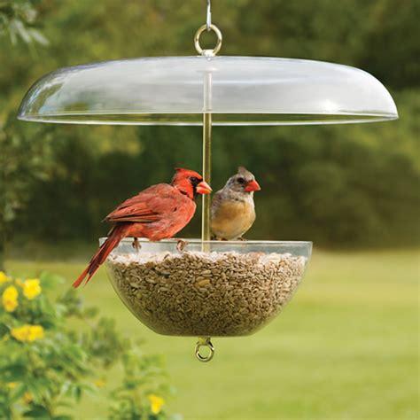 duncraft com duncraft cardinal feeder