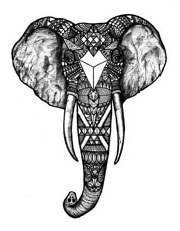 african tribal tattoo designs and meanings 9 traditional designs and meanings