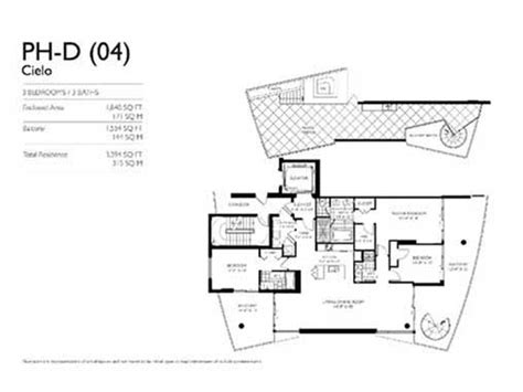 sharon tate house floor plan 28 10050 cielo drive floor plan sharon tate house floor