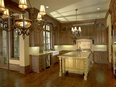 home interiors kitchen michael molthan luxury homes interior design