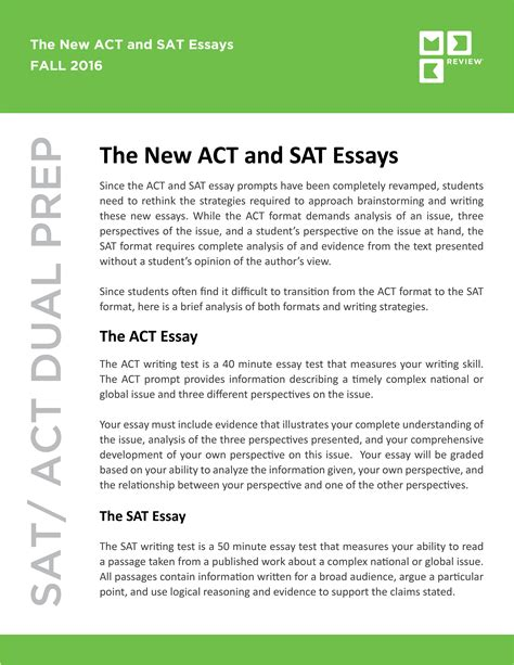 Sat Sle Essay Prompts by Difficult Sat Essay Prompts Bamboodownunder