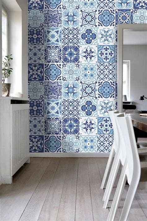 Wall Stickers For Bathrooms Uk best 25 portuguese tiles ideas on pinterest entryway
