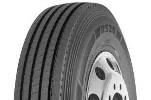 Michelin Commercial Truck Tires Canada New Uniroyal Commercial Tires Roll Out In Canada Tire
