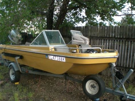 used boats for sale by owner in colorado boats for sale in colorado boats for sale by owner in