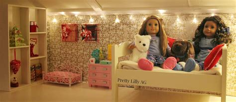 how to make an american girl bedroom simple american girl doll bedroom ideas greenvirals style