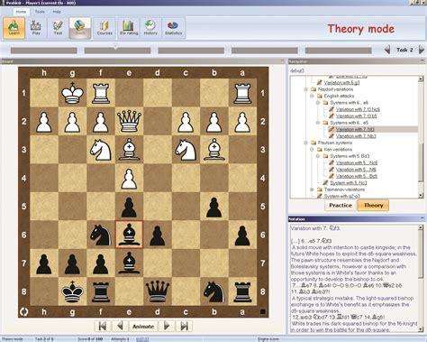 Sicilian Defense modern chess openings sicilian defence pirecita s