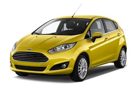 ford png 2016 ford fiesta reviews and rating motor trend