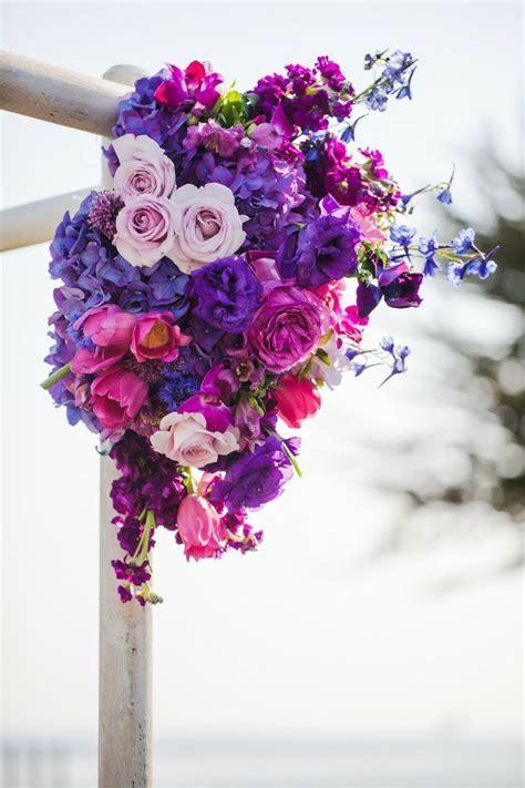 Best 25  Dusty pink weddings ideas on Pinterest   Dark
