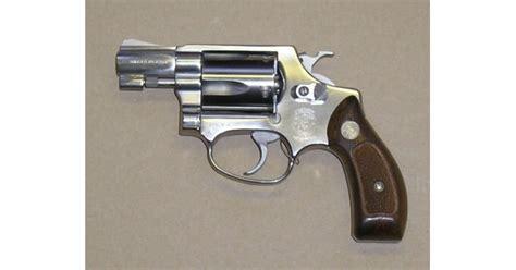 armadietti per fucili da caccia armadietti x fucili calibro mauser consigli ai giovani