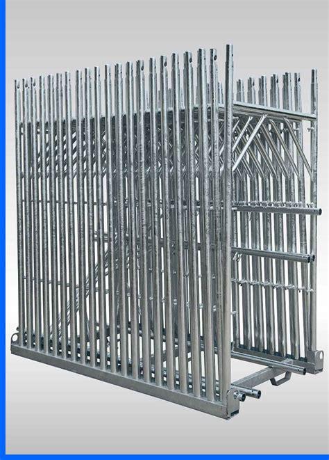 Scaffold Rack by Scaffolding Building Equipment Amadio C