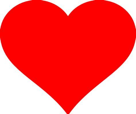 images hearts hearts clipart best