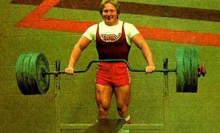 mike macdonald bench press rip powerlifter mike macdonald worlds greatest raw bench