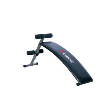 curved sit up bench reviews of kamachi branded curved sit up bench 004 at
