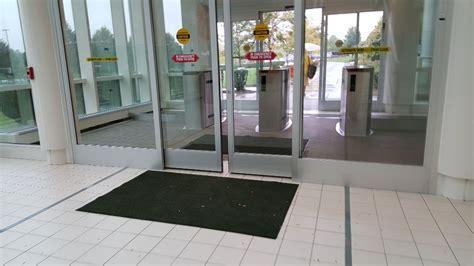 Glass Door Fedex Showing You The Door Fedex Ground Office Photo Glassdoor Co In