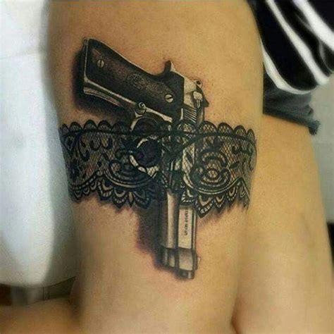 best 25 tattoos ideas on tattoos